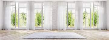 Pose de fenêtres double et triple vitrage à Saint-Quentin